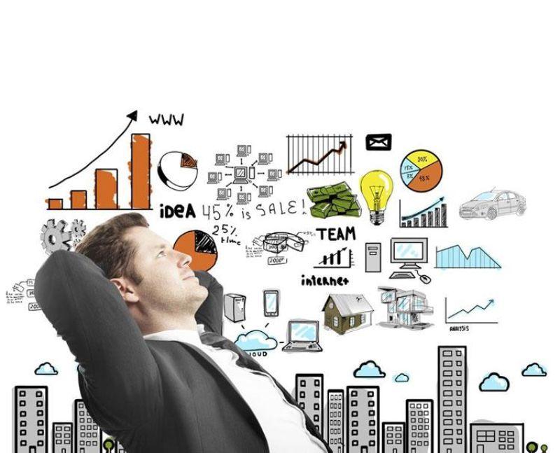 Các kỹ năng cần có của một chuyên viên Marketing