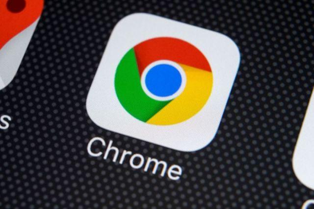 Chrome - Trình duyệt đăng tải story lên instagram nhanh chóng