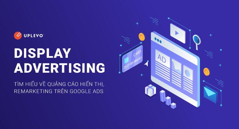 Công cụ Quảng cáo (Advertising)