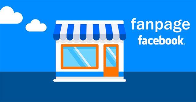 Có nhiều lý do để người dùng chuyển fanpage về dạng doanh nghiệp địa phương