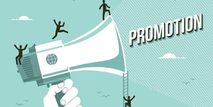Hiệu quả Promotion đem lại