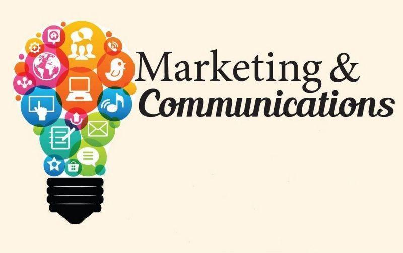 Lưu ý cần nắm về Marketing communications