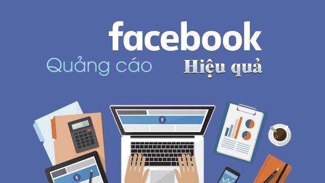 Chọn đối tượng quảng cáo facebook sao cho hiệu quả nhất