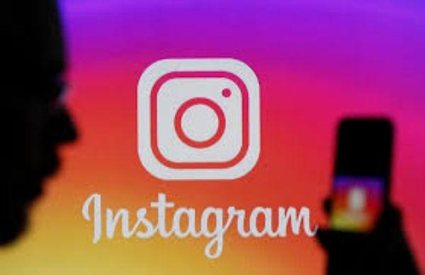 Tìm hiểu chế độ riêng tư trên Instagram