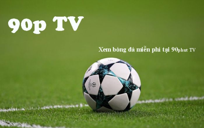 Trang web 90p.tv