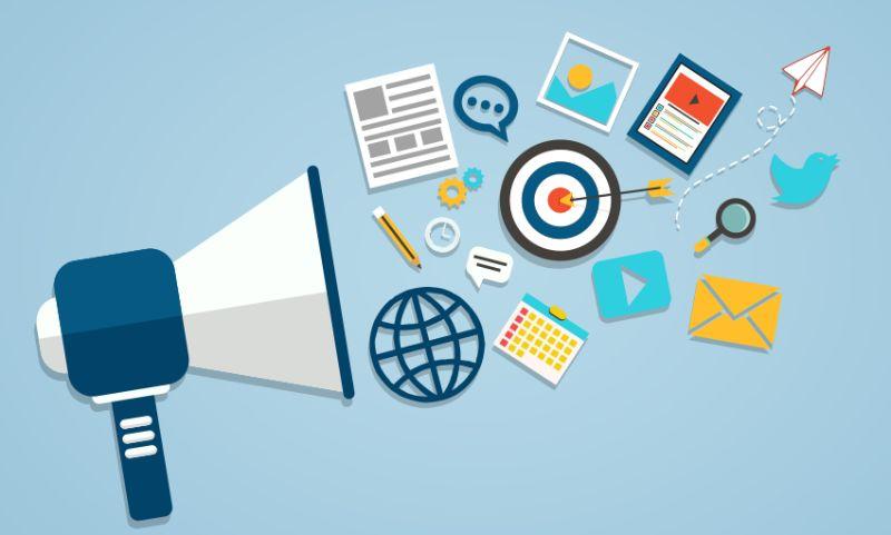 Yêu cầu khi làm Marketing communications cần có