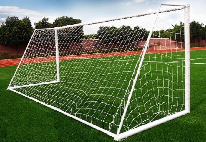 Khung cầu môn bóng đá 5 người