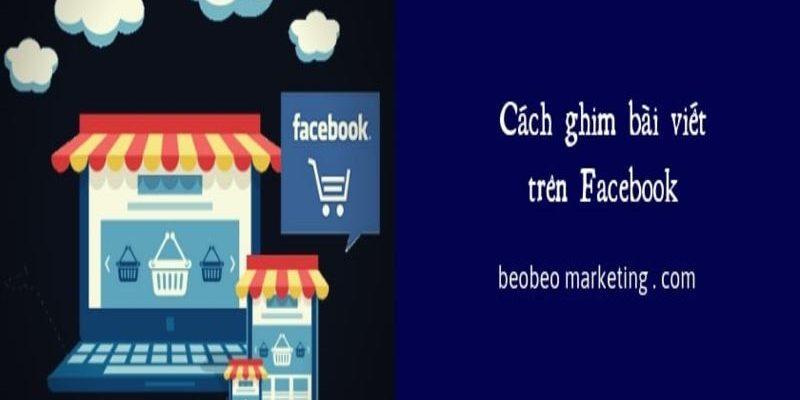 Hướng dẫn cách thêm tab cho fanpage Facebook dễ nhất