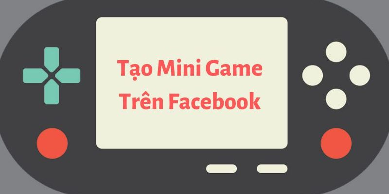 Tao-mini-game-tren-facebook