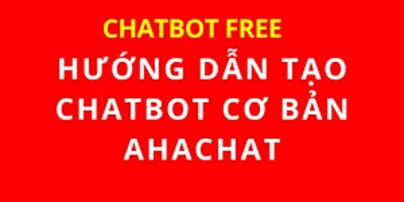 ahachat