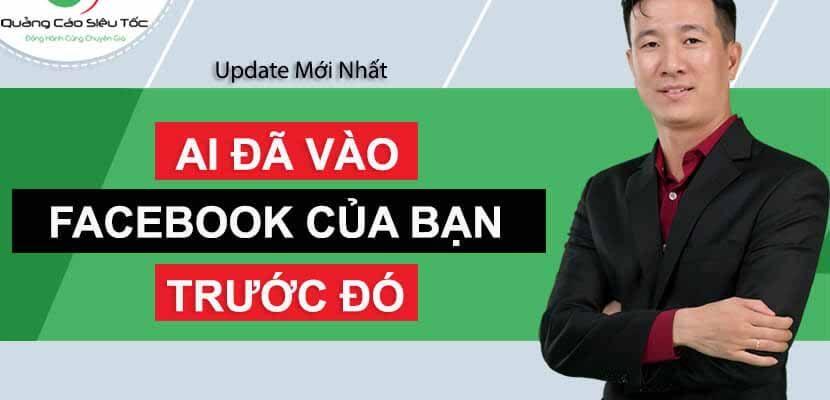ai-vao-xem-facebook-cua-ban