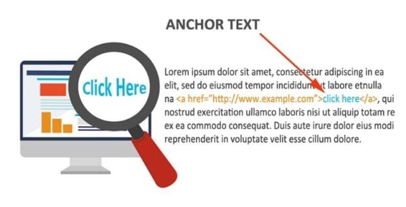 anchor-text-la-gi-1-min