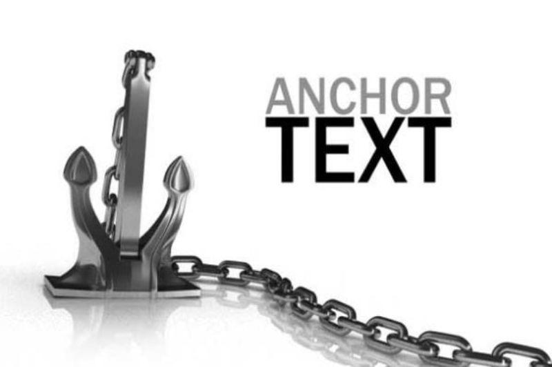 anchor-text-la-gi-2-min1