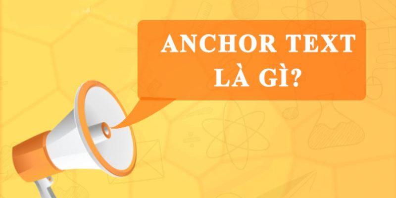 anchor-text2