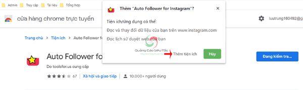 auto-follow-instagram-free