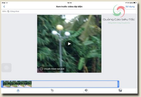 avatar-video-facebook-4