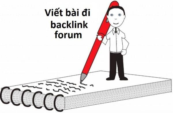 backlink-forum-con-gia-tri-khong-2-min