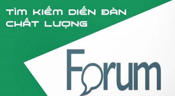 backlink-forum-con-gia-tri-khong-min