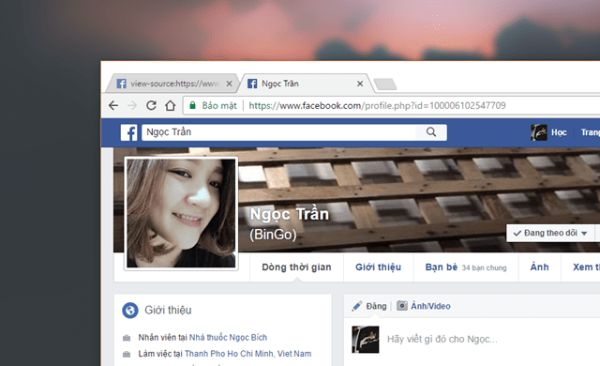 ghe-tham-tran-tuong-facebook-7-min