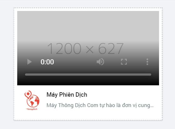 hinh-thuc-quang-cao-video-tren-zalo