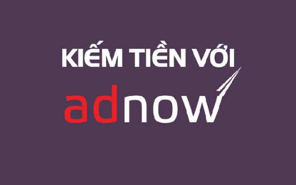 kiem-tien-adnow