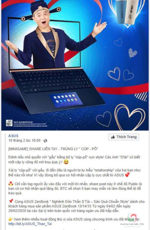 mini-game-facebook-dien-hinh-1
