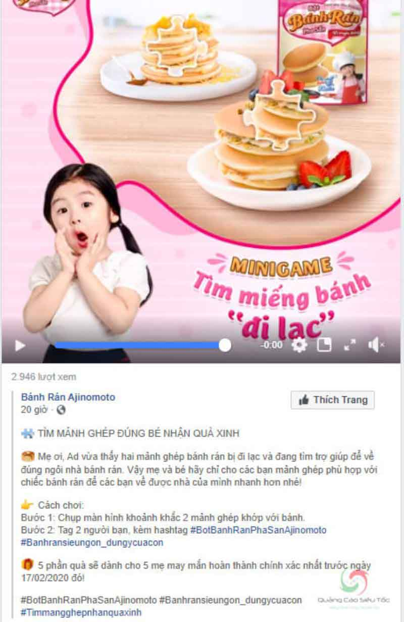 mini-game-facebook-dien-hinh-2