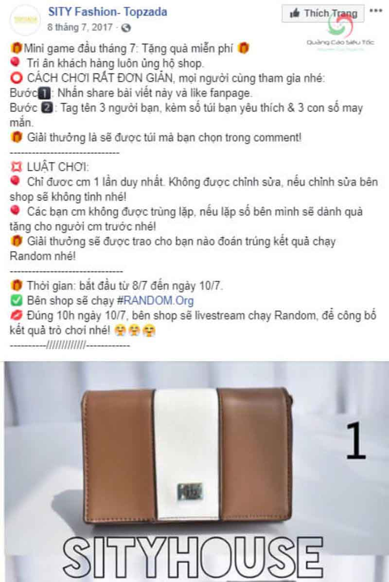 mini-game-facebook-dien-hinh-5