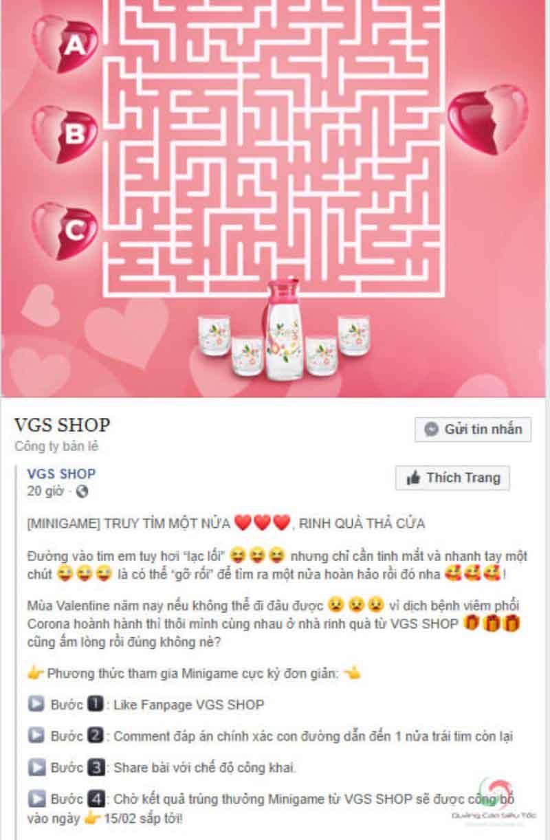 mini-game-facebook-dien-hinh