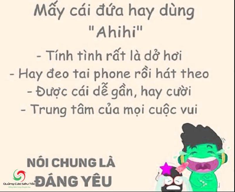 nguon-goc-ahihi