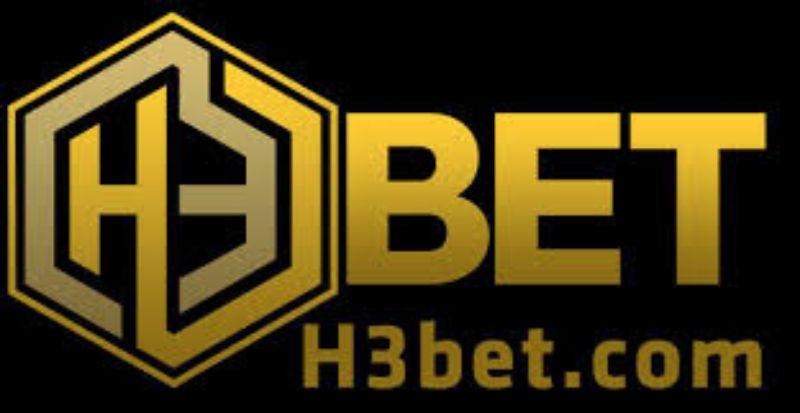 Ưu nhược điểm của H3BET
