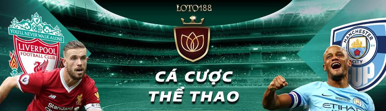 Đánh giá trang lô đề, cá độ, casino 188loto.com - Cổng game trực tuyến hàng đầu Việt Nam